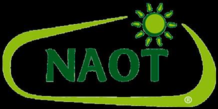 NAOT Canada